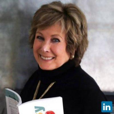 Dr. Sylvia Lafair, Business & Leadership Coach