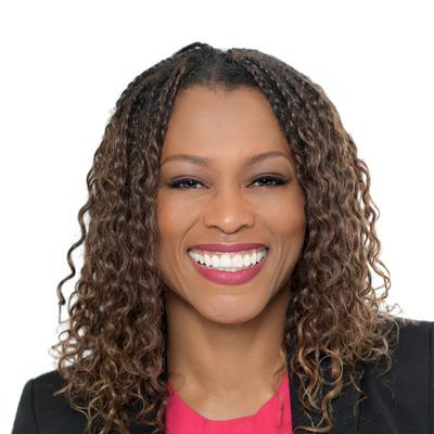 Simone Sloan, Rph, MBA