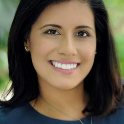 Adriana Puente