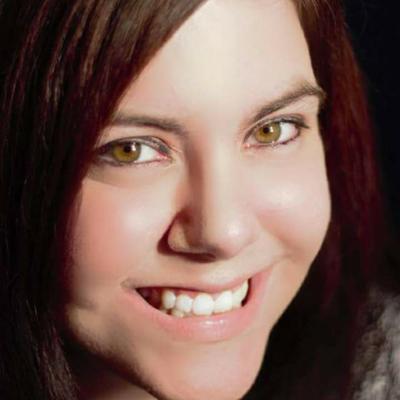 Allison Plattsmier