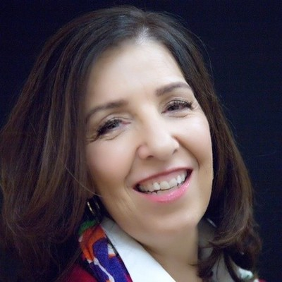 Debra Curry, CFP®