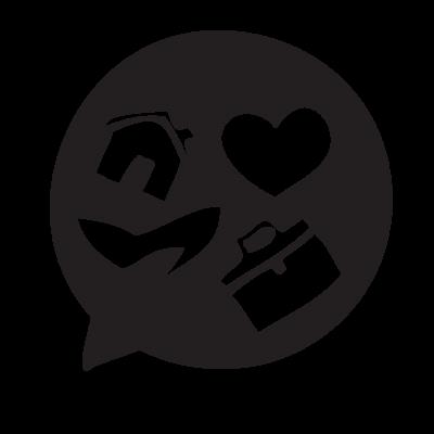 Logo high res