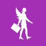 Fairygodboss .com