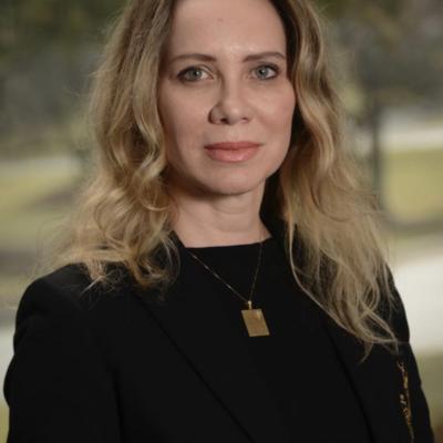Ana Flavia Cavagnoli