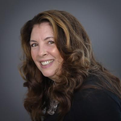 Maria Rosati