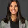 Priscila Lizcano