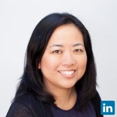 Tracy Arakaki, PhD, PMP, PBA