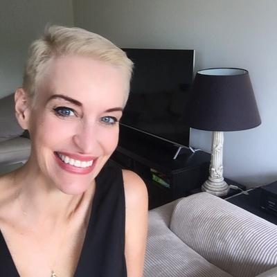 Fiona Erskine-Smith