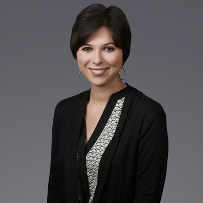 Rachel Beckerman