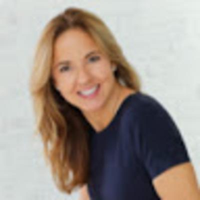 Linda Lautenberg