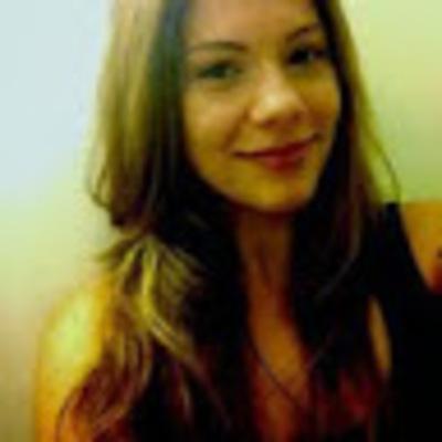 Christina Ioannou