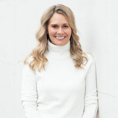 Judy Gielniak