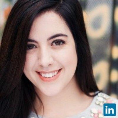 Emily Hazlett
