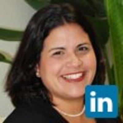 Alexandra Salcedo