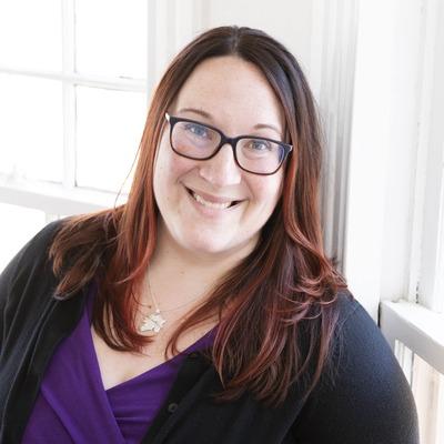 Kristen Nielsen Donnelly, PhD