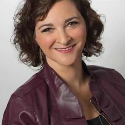 Erin Marcus