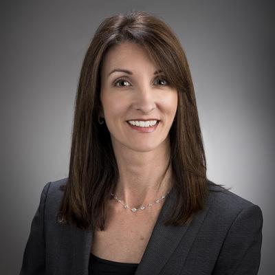 Dana Massett, MBA
