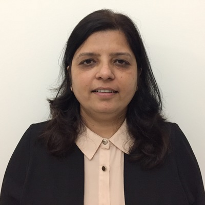 Shikha narula picture