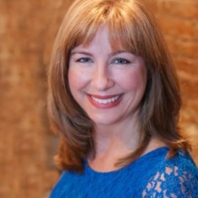 Natalie Runyon