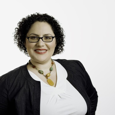 Lizette Ojeda, PhD