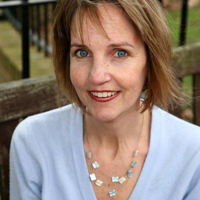 Delia Lloyd