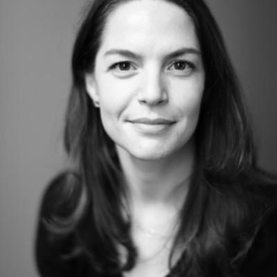 Wendy Heilbut