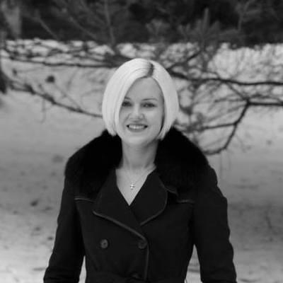Kelly O'Bryan da Mota, Esq.