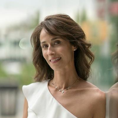 Sylvie Barthelemy