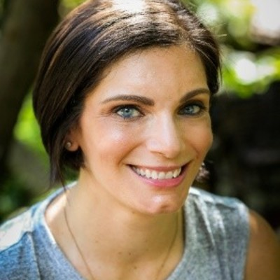 Heather Tranen