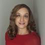 Erica Corriea