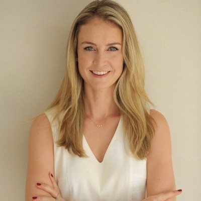 Dr. Franziska Alesso-Bendisch, MBA, PhD