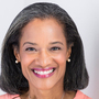 Stephanie Lewis, ACC, NBC-HWC