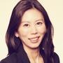 Christine Shin