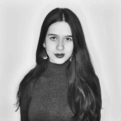 Ashley Fiorenza