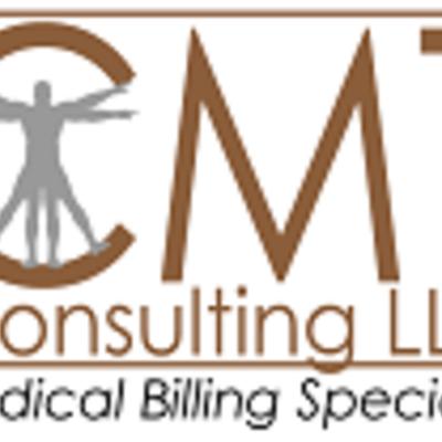Cmt logo color w tagline