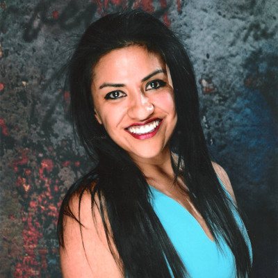 Karen Sheffield, MBA