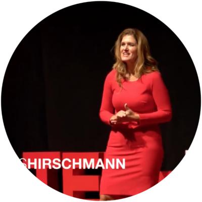 Dolores Hirschmann