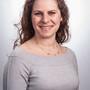Sarah Levitin