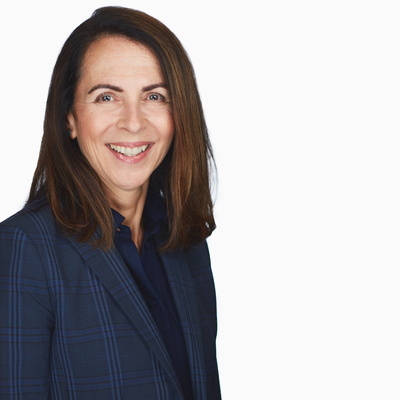 Cathy carter 2018 headshot copy 2