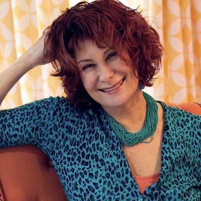Barbra Gilman