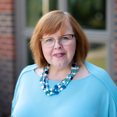 Diane Streleckis