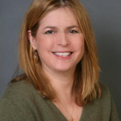 Diane Charton Karsch