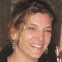 Diana Puppin, BFA-VC