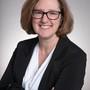 Deborah Van Doorne