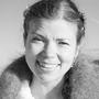 Anastasia Ware