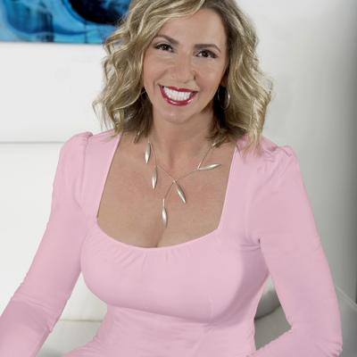 Dsc 1615 edit pink dress