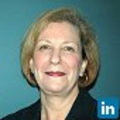Carolyn Kraut
