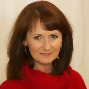 Sasha Galbraith