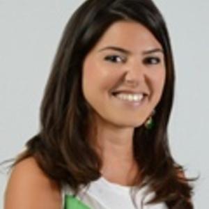 Lina Nawas