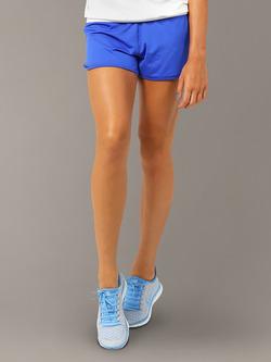 Solarbeam Shorts